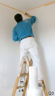 dguv lv jugend will sich er leben aktion 2007 hautnah dabei branchentypische. Black Bedroom Furniture Sets. Home Design Ideas